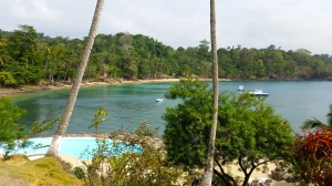 Club Santana Sao Tome